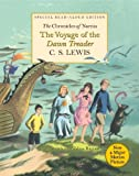 Image of The Voyage of the Dawn Treader Read-Aloud Edition (Narnia)