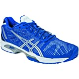 ASICS Gel-Solution Speed 2 Zapatilla De Tenis