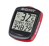 Sigma Elektro 01950