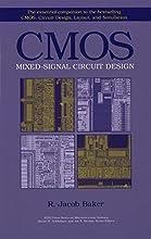 CMOS Mixed-Signal Circuit Design
