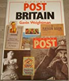 """Picture Post"" Britain (""Picture Post"" series)"