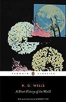 A Short History of the World (Penguin Classics)