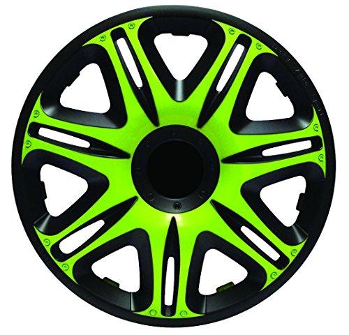 simoni-racing-nas-14g-copricerchi-nascar-monster-14-4-pezzi