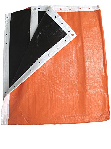 grip-rite-prime-guard-xr3625gr-2-n-1-concrete-curing-vapor-barrier-and-septic-insulator-blanket-with