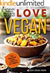 Vegan: The Essential Indian Cookbook...