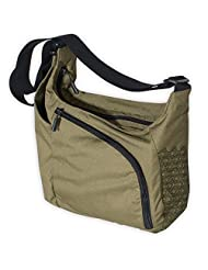 Eastern Mountain Sports Shoulder Bag 121