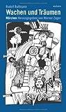 Wachen und Träumen (3889813119) by Rudolf Bultmann