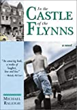 img - for In the Castle of the Flynns by Raleigh (2002-02-01) book / textbook / text book