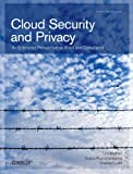 img - for Cloud Security and Privacy: An Enterprise Perspective on Risks and Compliance (Theory in Practice) book / textbook / text book