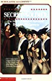 The Secret Soldier: The Story of Deborah Sampson