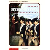 The Secret Soldier: The Story of Deborah Sampson: The Story of Deborah Sampsonby Ann McGovern