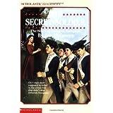 The Secret Soldier: The Story of Deborah Sampson: The Story of Deborah Sampsonby Ann McGovern