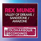 Valley Of Dreams E.P.