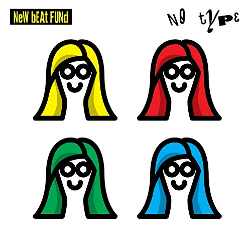 No Type [Explicit] (Fund Services compare prices)