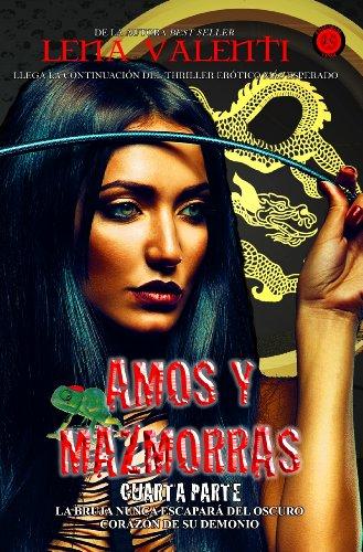 Amos Y Mazmorras Iv
