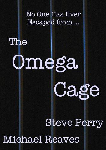 the-omega-cage-the-matadors