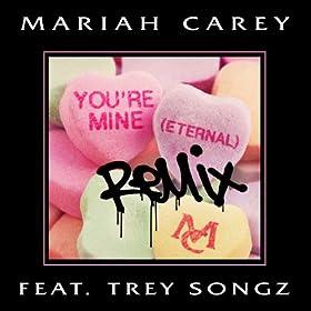 Youre-Mine-Eternal-Mariah-Carey