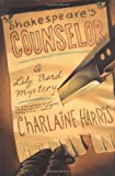 Shakespeare's Counselor (Lily Bard Mysteries, Book 5) (0312277628) by Harris, Charlaine