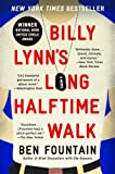 img - for Billy Lynn's Long Halftime Walk: A Novel book / textbook / text book
