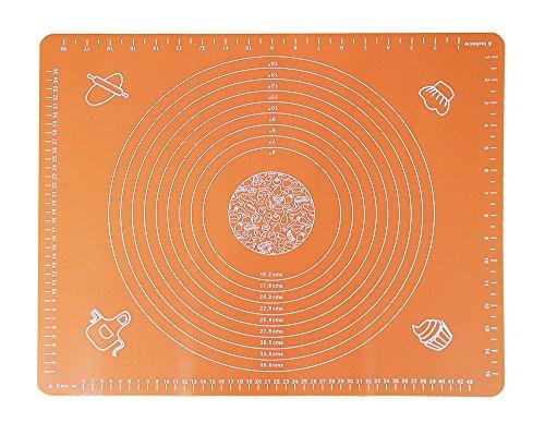 tapis-silicone-de-fondant-anokay-travail-pate-mat-haute-cuisson-mat-pour-fondant-laminage-mat-silico