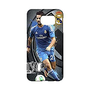 G-STAR Designer 3D Printed Back case cover for Samsung Galaxy S7 - G3354