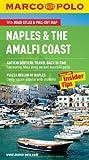 Naples & the Amalfi Coast Marco Polo Guide (Marco Polo Guides) (Marco Polo Travel Guides)