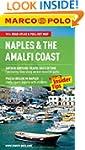 Naples & the Amalfi Coast Marco Polo...