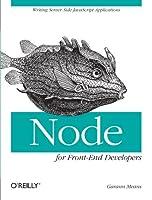 Node for Front-End Developers