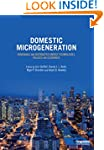 Domestic Microgeneration: Renewable a...