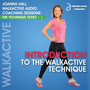 Introduction to the Walkactive Technique Speech