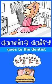 Toddler Bedtime Books: Dancing Daisy