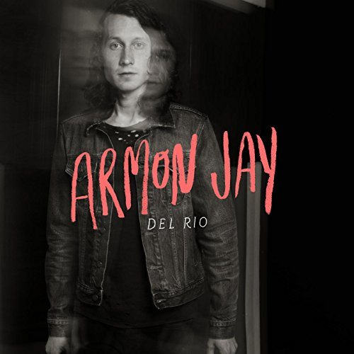 Armon Jay-Del Rio-WEB-2015-ENTiTLED Download