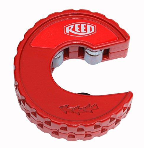 Reed-Cutter-Wheel