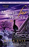 Marked Fur Murder (A Whiskey Tango Foxtrot Mystery)