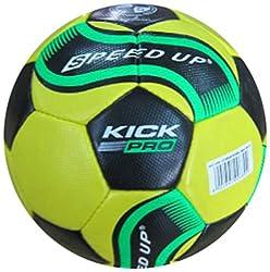 Speed Up Kick Pro, Multi Color