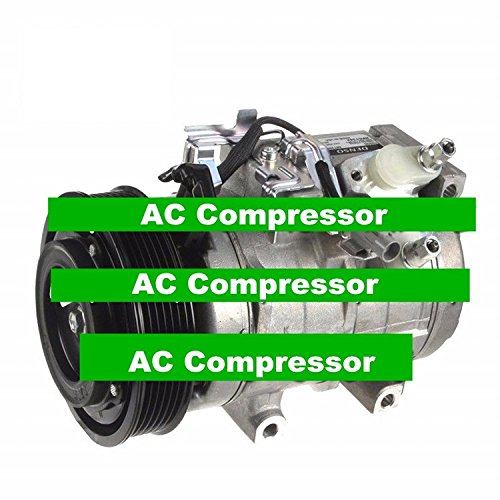 gowe-ac-compressor-for-10s20c-ac-compressor-for-toyota-sienna-v6-33l-2004-2005-2006-88320-08051-4472