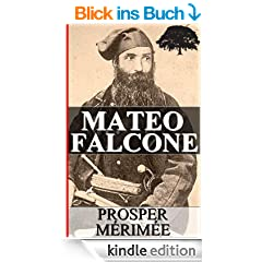 MATEO FALCONE (French Edition)