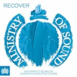 Ministry of Sound: Recover