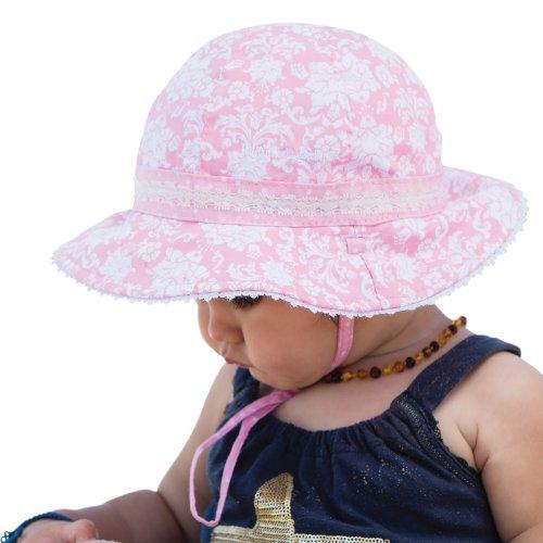 Keepsake Baby Book front-1025240