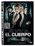El Cuerpo [DVD] en Castellano