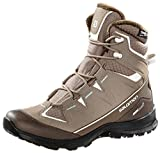 Salomon Scory TS Climashield Waterproof Winter Women's...