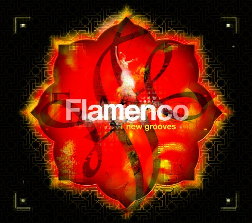 Various Artists - Flamenco - New Grooves - Zortam Music
