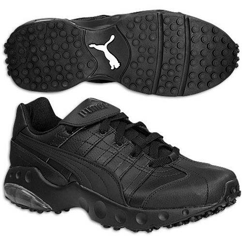 Puma Shoes Venkateshwara Turf Shri Baseball Strategist Diamond TqTwz41 1a14bbb7d1ee