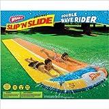 Slip N' Slide Wave Rider Double