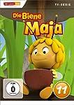 Biene Maja - DVD 11