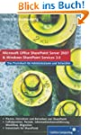 Office SharePoint Server 2007 und Win...