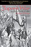 Japan's War: The Great Pacific Conflict (0815411189) by Hoyt, Edwin P.