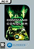 Command & Conquer 3: Tiberium Wars Classic (PC)