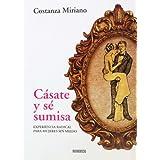 Constanza Miriano (Autor)  17 días en el top 100 (15)Cómpralo nuevo:  EUR 16,00  EUR 15,20 4 de 2ª mano y nuevo desde EUR 15,20
