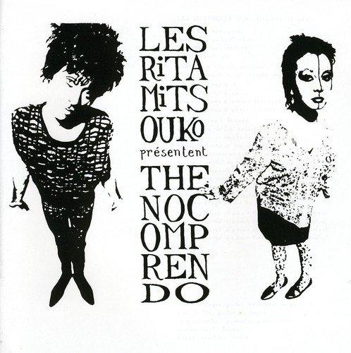 Les Rita Mitsouko - C